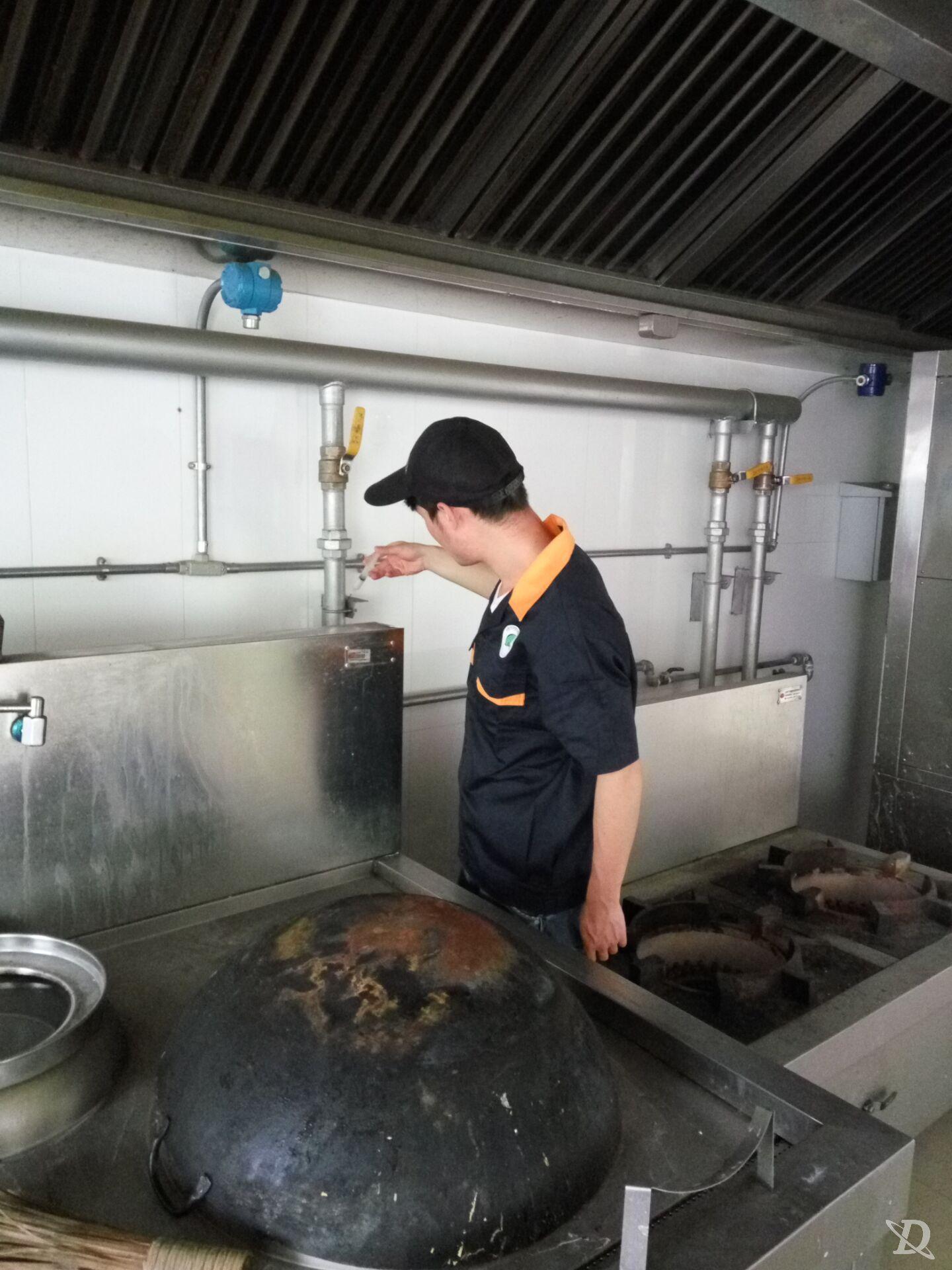 北京灭臭虫公司